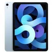 Apple iPad Air 10.9 128GB 4G