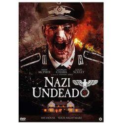 Movie - Nazi Undead