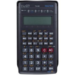 Kalkulator Taxo naukowy - Zakupy powyżej 60zł dostarczamy gratis, szczegóły w sklepie
