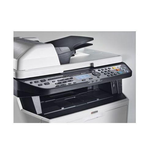 Drukarki laserowe, Kyocera ECOSYS M2030dn