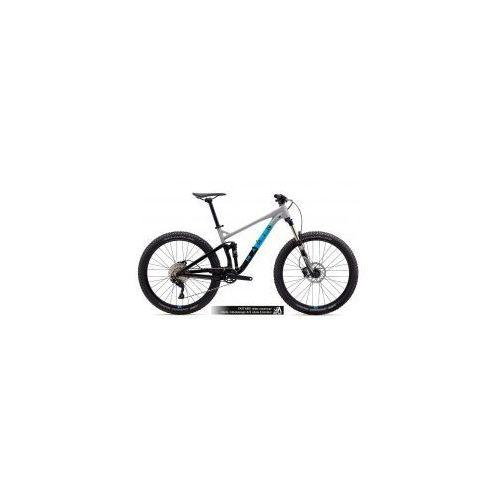 Pozostałe rowery, MARIN full HAWK HILL 1