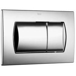 Przycisk WC Roca Active
