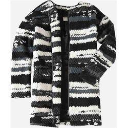 bluza BENCH - Evening Black (BK014) rozmiar: M