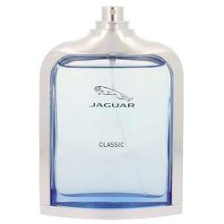 Jaguar Classic tester 100 ml woda toaletowa
