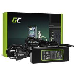 Zasilacz sieciowy Green Cell do notebooka HP Compaq 6710b 6910p 19,5V 6,92A