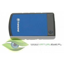 StoreJet 2.5' H3B 1TB USB3.0 BLUE