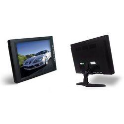 NVOX PC 1048H monitor LCD 10