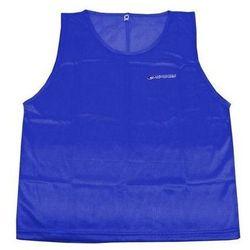 Koszulka - znacznik SPOKEY Shiny 85796 (Rozmiar XL)