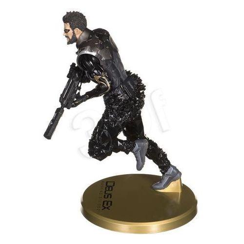 Gry na PS4, Deus Ex Rozłam Ludzkości (PS4)