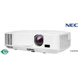 NEC M271X