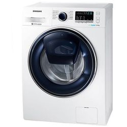 Samsung WW60K42109W