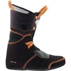 ATOMIC BACKLAND PLATINUM - wkładki do butów R. 30/30,5 cm