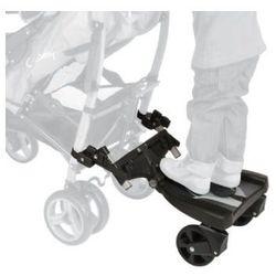FILLIKID Filliboard Dostawka do wózka