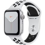 Apple Watch 5 Nike 40mm