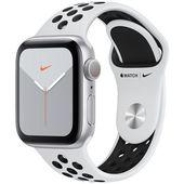 Apple Watch 5 Nike 40mm