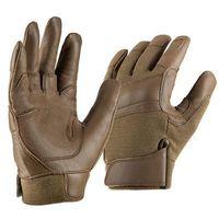 Rękawice ochronne, Rękawice taktyczne MTL Aviator Nomex (4065CT) - coyote