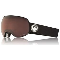 Gogle Narciarskie Dragon Alliance DR X2 POLAR Polarized 001