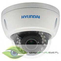 Kamera HD-CVI HYU-23