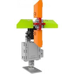Jimu Robot Box 10+1
