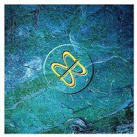 Pozostała muzyka rozrywkowa, THE BEST OF THE MOODY BLUES - Moody Blues (Płyta CD)