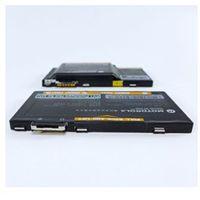 Baterie do urządzeń fiskalnych, Bateria Motorola TC55 2960mAh