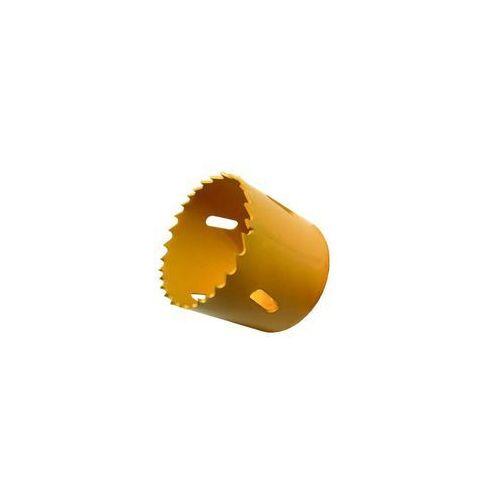 Otwornice, Otwornica DEDRA 08W073 73 mm bi-metalowa