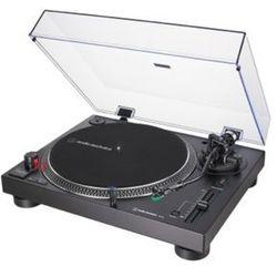 Audio-Technica AT-LP120X (czarny)
