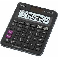 Kalkulatory, Kalkulator Casio MJ-120D Plus - Super Ceny - Rabaty - Autoryzowana dystrybucja - Szybka dostawa - Hurt