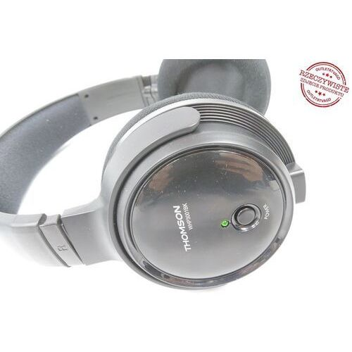 Słuchawki, Thomson WHP 3001
