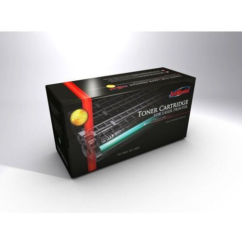 Tonery i bębny, Toner JWC-K820YR Yellow do drukarek Kyocera (Zamiennik Kyocera TK-820Y) [7k]