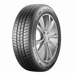 Barum Polaris 5 155/65 R14 75 T