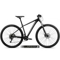 "Rowery górskie, Rower MTB ORBEA MX 20 SLX 29"" 2020"