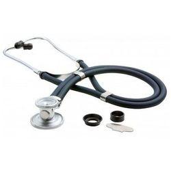 Stetoskop SPIRIT RAPPAPORT CK-649 5w1 - czarny