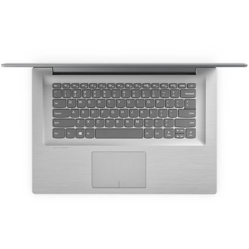 Notebooki, Lenovo IdeaPad 81BQ0074PB