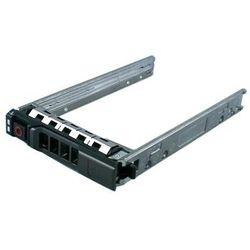 Kieszeń Dell 2.5'' Ramka Hot Swap dedykowana do serwera PowerEdge T620   0G176J