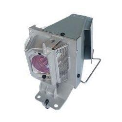 Lampa do OPTOMA HD270 - kompatybilna lampa z modułem