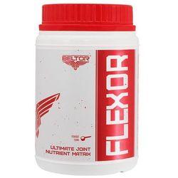 Beltor - Flexor 400g Najlepszy produkt tylko u nas!