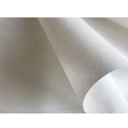 Fizelina tapeta sufitowa flizelina włóknina malarska 1x50mb 50m2