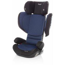 ZOPA Fotelik samochodowy Flexi Fix Twilight Blue