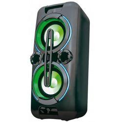 Power audio MANTA SPK5025 Nike + Zamów z DOSTAWĄ JUTRO! + DARMOWY TRANSPORT!