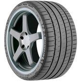 Michelin Pilot Super Sport 285/30 R20 99 Y