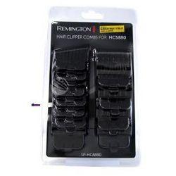 Remington SP-HC6880 grzebień do golarki HC5880