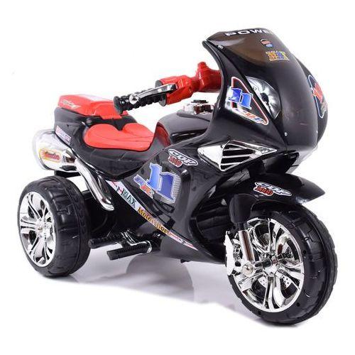 Akumulatory do motocykli, DUŻY MOTOR ŚCIGACZ SSUZU SUPER NOWOŚĆ /ST-ZP 2131