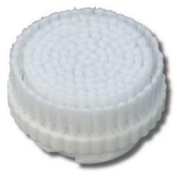 Końcówka do mycia i demakijażu do szczoteczki AH94