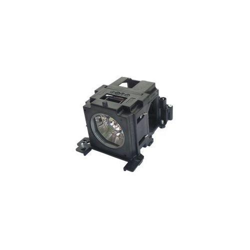 Lampy do projektorów, Lampa do HUSTEM MVP-S20 - Diamond lampa z modułem