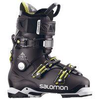Buty narciarskie, SALOMON QST ACCESS 90 - buty narciarskie R. 26 cm