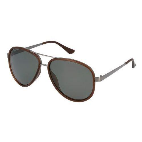 Okulary przeciwsłoneczne, Solano SS 10179 C