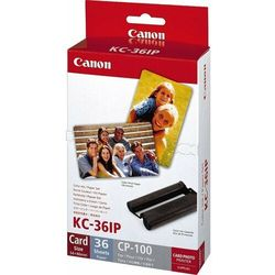 Canon KC-36IP
