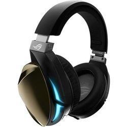 Asus ROG Strix Fusion 500 headset (90YH00Z2-B8UA00) - BEZPŁATNY ODBIÓR: WROCŁAW!