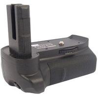 Gripy do aparatów, Nikon D3100 / D3200 Grip (Cameron Sino)
